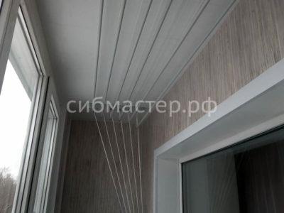 IMG_20210125_123402